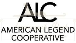 ALC_Stacked_Logo_ProBlack_23