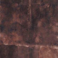 коричневый 19-0912