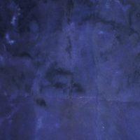 синий 19-3933