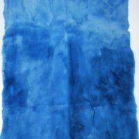 т.голубой 18-4247