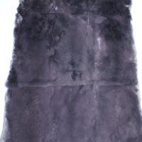 т.серый 19-3908