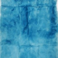 ярко голубой 16-4530