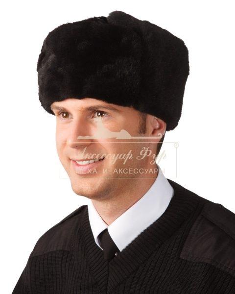 Мужской головной убор